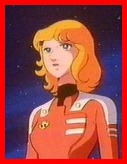 Quizz Ombres de personnages de dessins animés Joan_l10