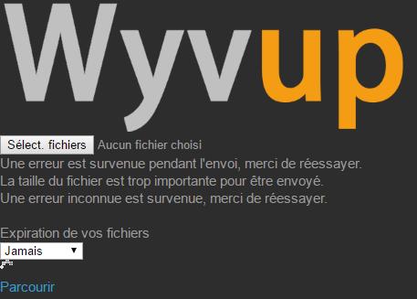 Wyvup (anciennement SimpleUpload) - Page 4 Imgtem13