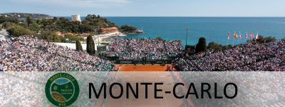 Monte-Carlo Monte-10