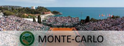 Monte-Carlo Monte-12