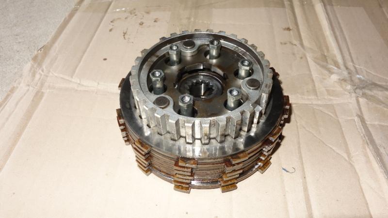 Remplacement embrayage complet Dsc04210