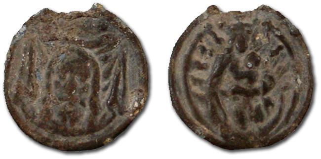 Recopilación medallas con el Rostro de Cristo ( Salvator Mvndi II) Cortes10