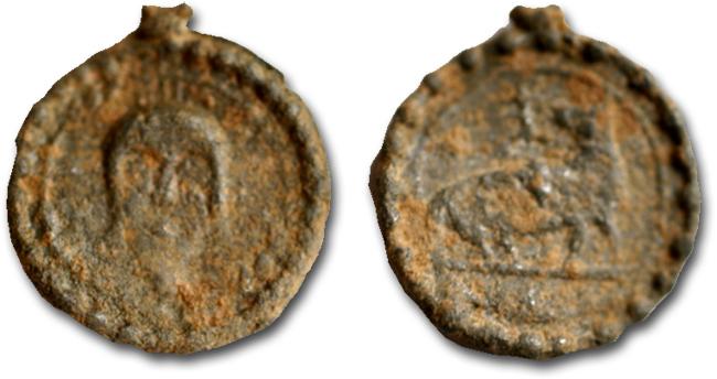 Recopilación medallas con el Rostro de Cristo ( Salvator Mvndi II) Omni10