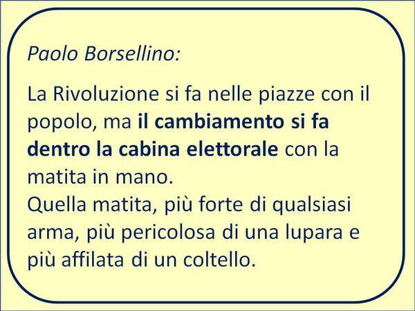 Referendum del 17 aprile Paolo_11