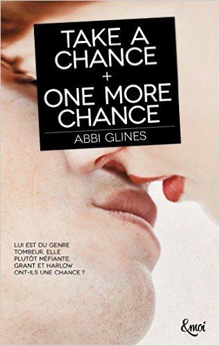Session de rattrapage pour les romans d'Abbi Glines 41py3m10