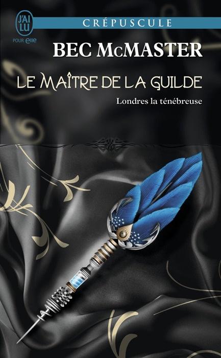Carnet de lecture de Bidoulolo Londre10