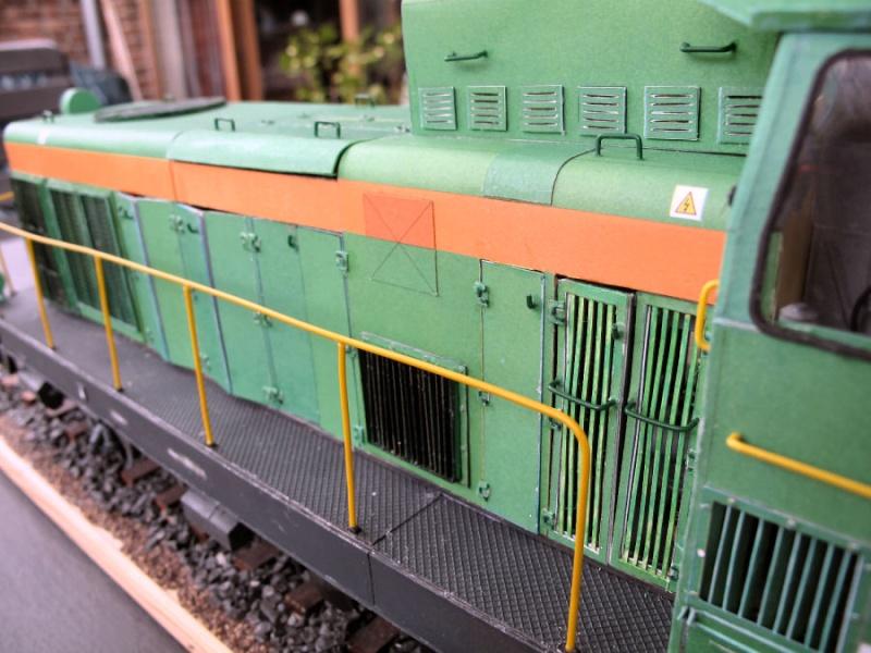 Fertig - Diesellok SM42 in 1/25 von GPM gebaut von Bertholdneuss - Seite 5 Img_7831