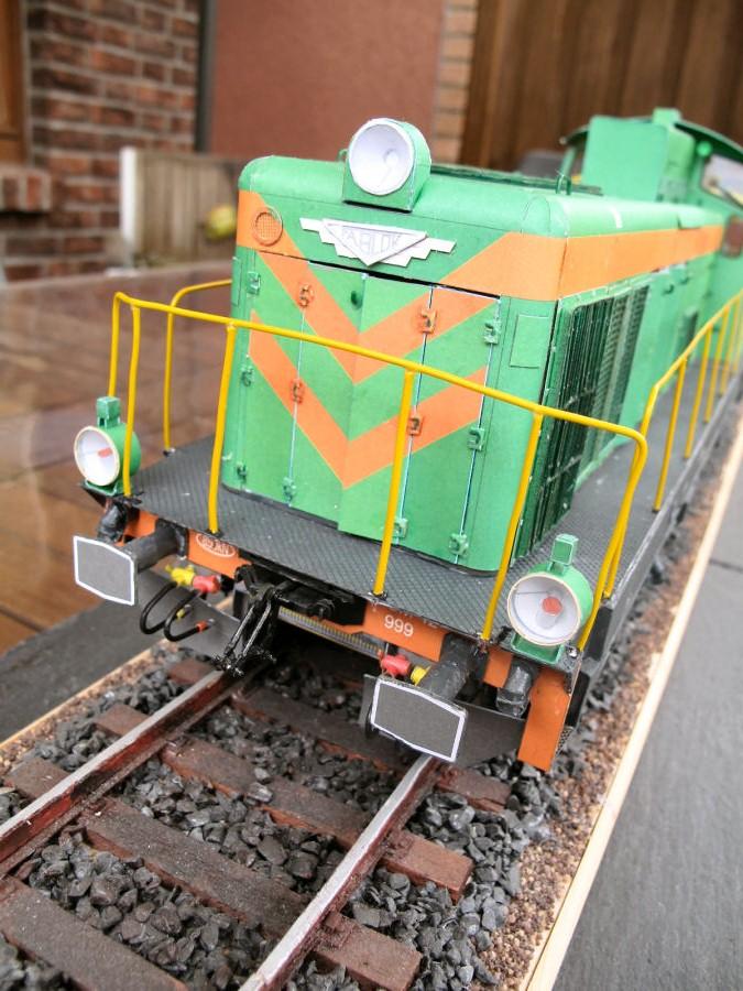 Fertig - Diesellok SM42 in 1/25 von GPM gebaut von Bertholdneuss - Seite 5 Img_7833