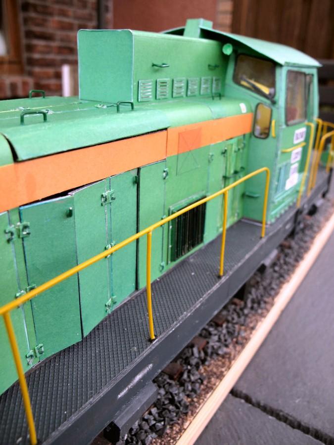 Fertig - Diesellok SM42 in 1/25 von GPM gebaut von Bertholdneuss - Seite 5 Img_7834
