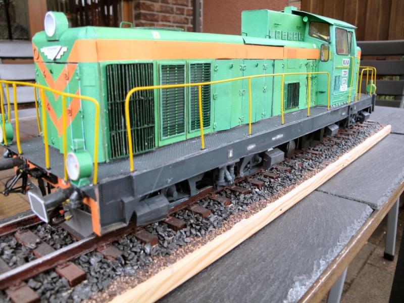 Fertig - Diesellok SM42 in 1/25 von GPM gebaut von Bertholdneuss - Seite 5 Img_7835