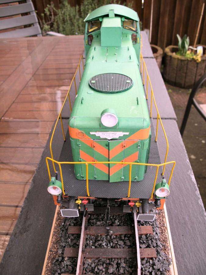 Fertig - Diesellok SM42 in 1/25 von GPM gebaut von Bertholdneuss - Seite 5 Img_7839