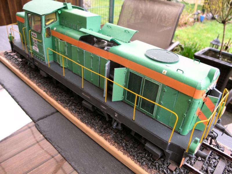 Fertig - Diesellok SM42 in 1/25 von GPM gebaut von Bertholdneuss - Seite 5 Img_7841