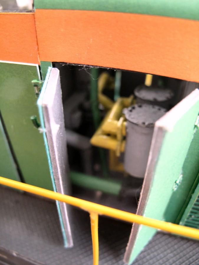 Fertig - Diesellok SM42 in 1/25 von GPM gebaut von Bertholdneuss - Seite 5 Img_7842