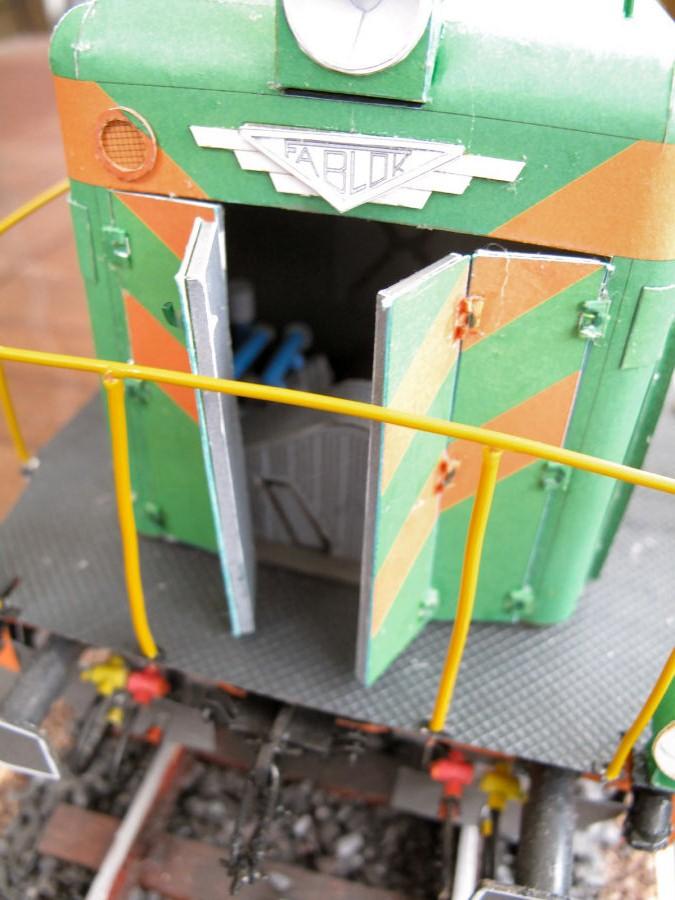 Fertig - Diesellok SM42 in 1/25 von GPM gebaut von Bertholdneuss - Seite 5 Img_7843