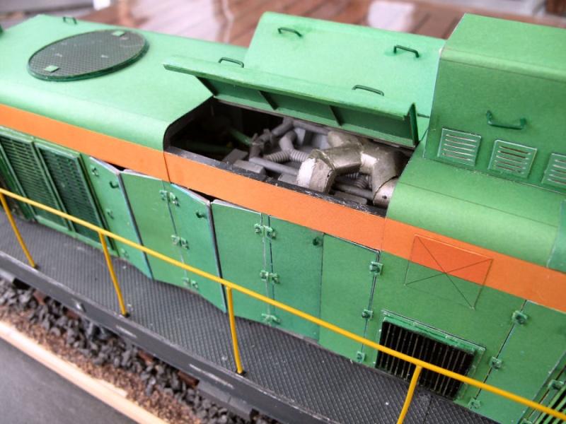 Fertig - Diesellok SM42 in 1/25 von GPM gebaut von Bertholdneuss - Seite 5 Img_7844