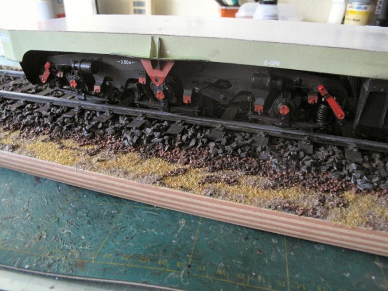 Fertig - Noch eine SP 45 1:25 von Angraf gebaut von Bertholdneuss - Seite 3 Img_7931
