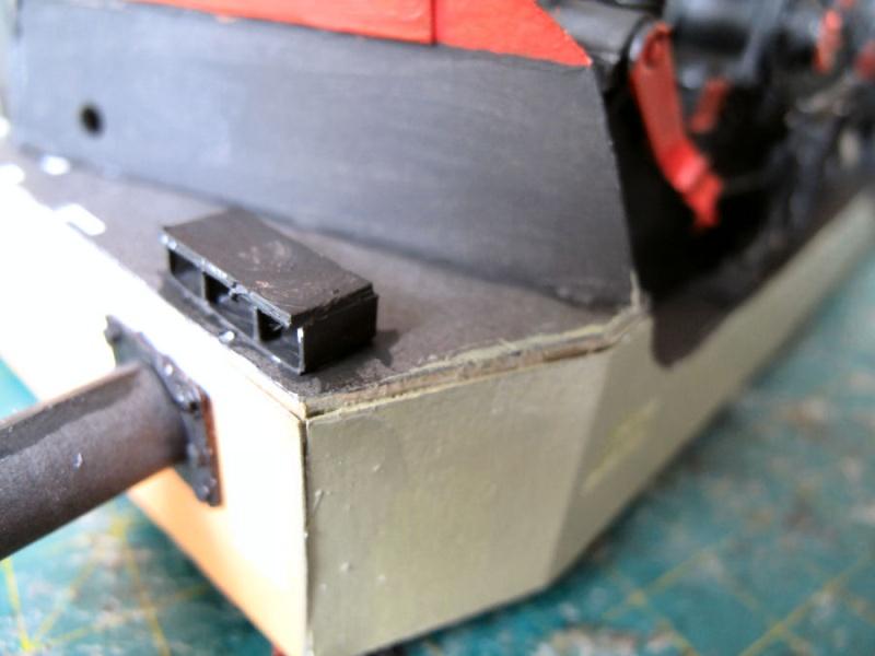 Fertig - Noch eine SP 45 1:25 von Angraf gebaut von Bertholdneuss - Seite 3 Img_8011