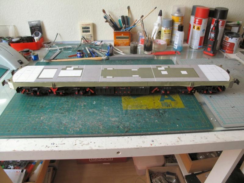 Fertig - Noch eine SP 45 1:25 von Angraf gebaut von Bertholdneuss - Seite 3 Img_8012