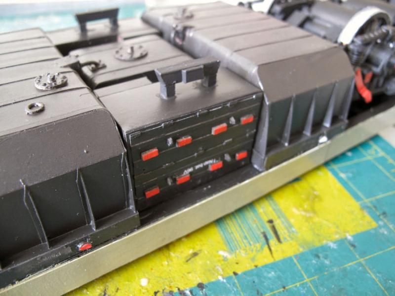 Fertig - Noch eine SP 45 1:25 von Angraf gebaut von Bertholdneuss - Seite 3 Img_8014