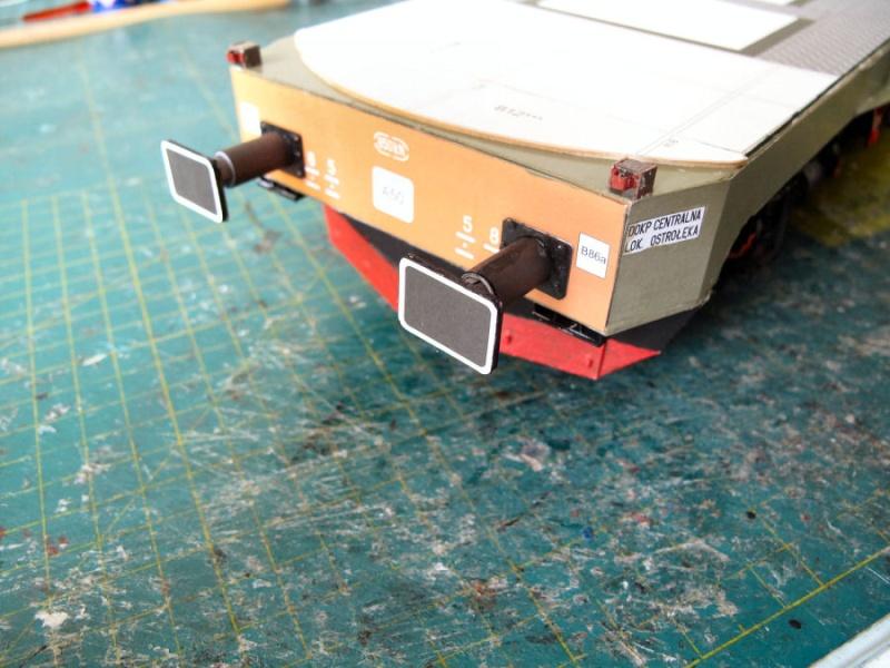 Fertig - Noch eine SP 45 1:25 von Angraf gebaut von Bertholdneuss - Seite 3 Img_8015