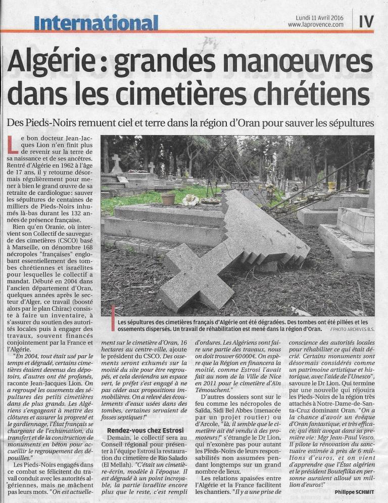 CIMETIERES EN ALGERIE Cimeti10