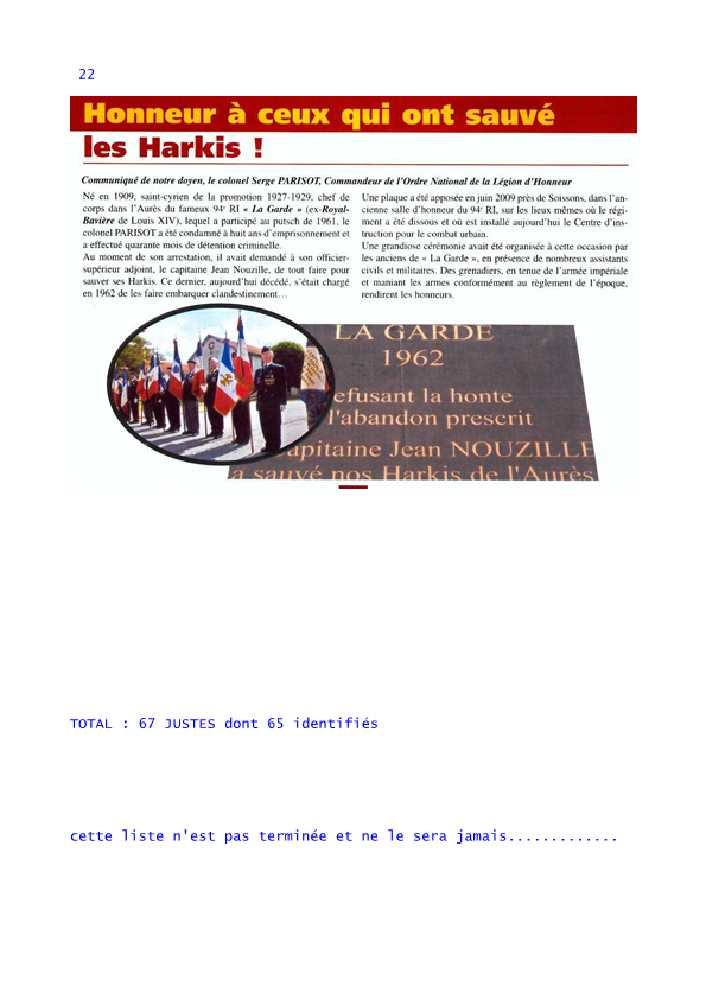 67 JUSTES Les_ju10