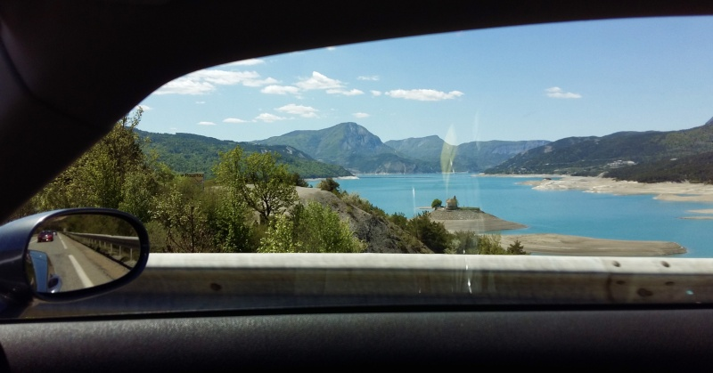 CROSSFIRE TOUR 2016 : Route Napoléon - 5/6/7 mai 2016 - Page 6 20160511