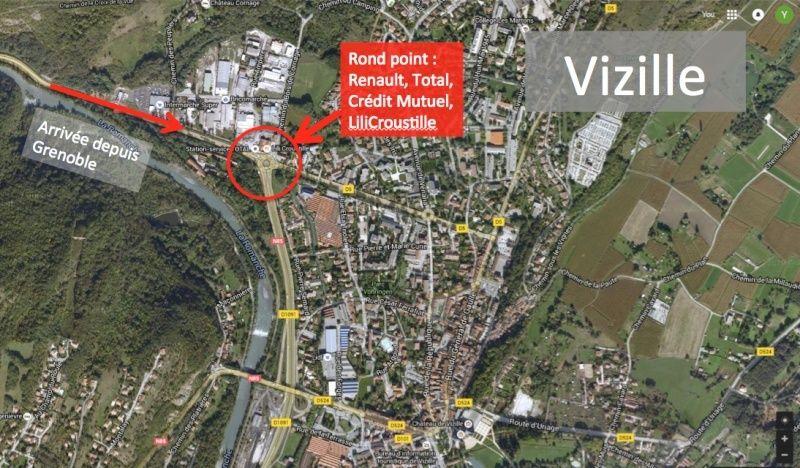 CROSSFIRE TOUR 2016 : Route Napoléon - 5/6/7 mai 2016 - Page 4 Captur18