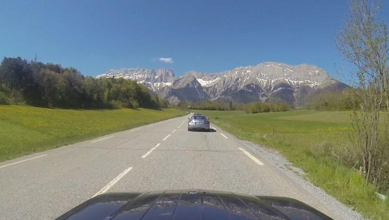 CROSSFIRE TOUR 2016 : Route Napoléon - 5/6/7 mai 2016 - Page 8 Captur24