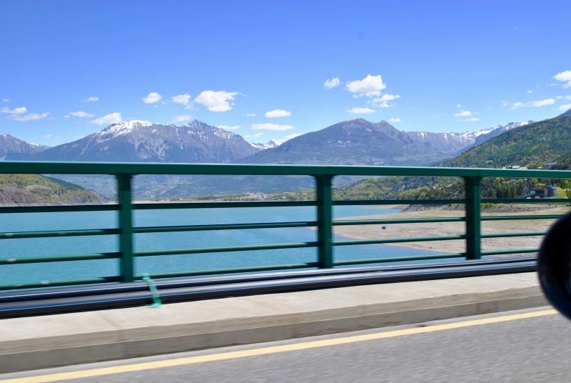 CROSSFIRE TOUR 2016 : Route Napoléon - 5/6/7 mai 2016 - Page 6 Dsc_0119