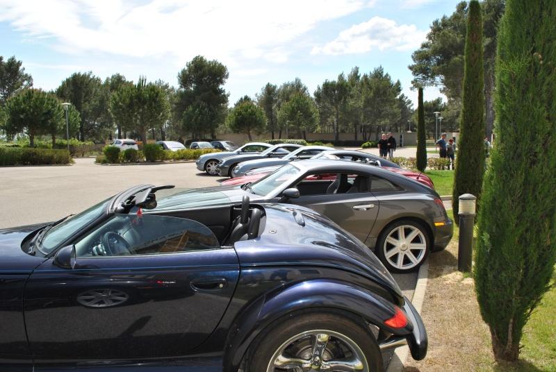 CROSSFIRE TOUR 2016 : Route Napoléon - 5/6/7 mai 2016 - Page 6 Dsc_0125