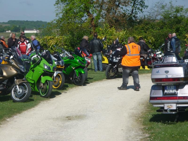 Petite sortie au Pays Foyen. Pineui24
