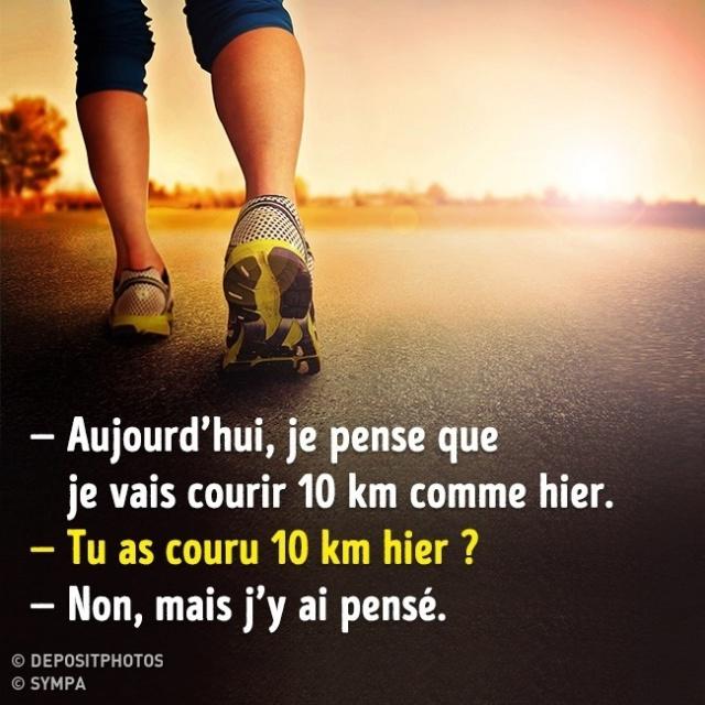 Humour du jour - Page 37 10_km10