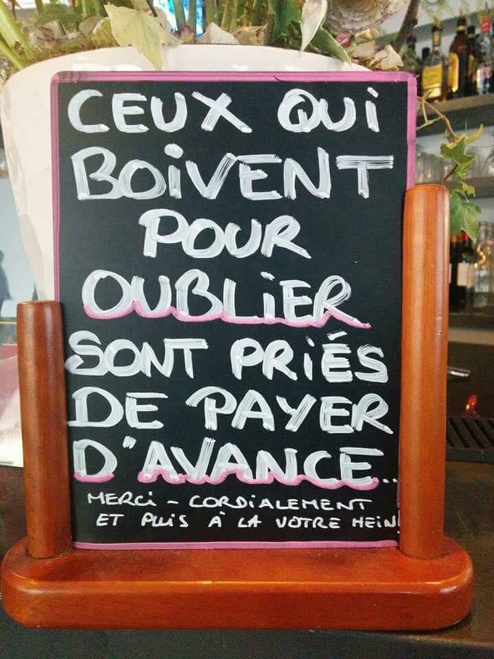 Humour du jour - Page 5 13227110