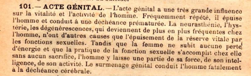 Humour du jour - Page 12 16251712