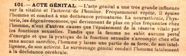 Humour du jour - Page 26 16251713
