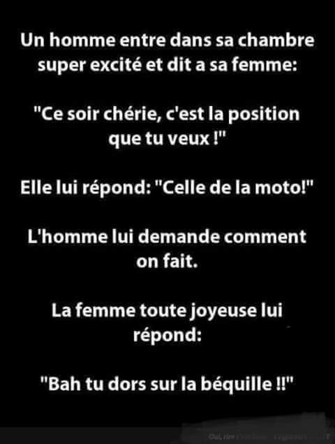 Humour du jour - Page 37 41114210