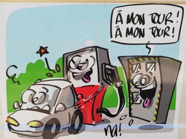 Humour du jour - Page 39 41913611