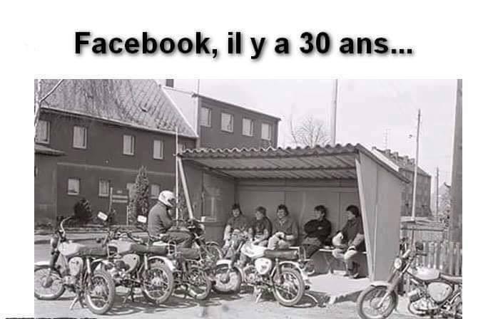 Humour du jour - Page 39 42573010
