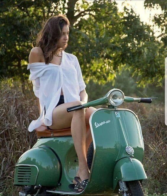 Belles photos - Page 24 49561010