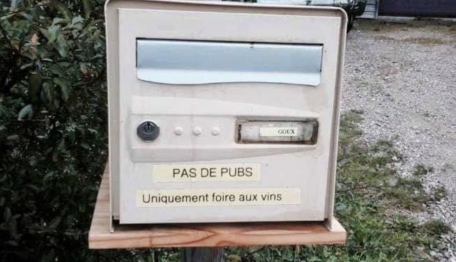Humour du jour - Page 11 50745310