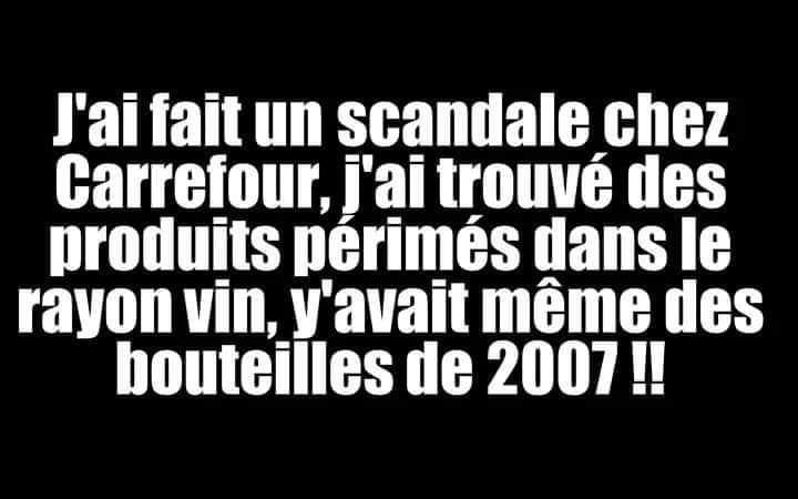 Humour du jour - Page 15 54518010