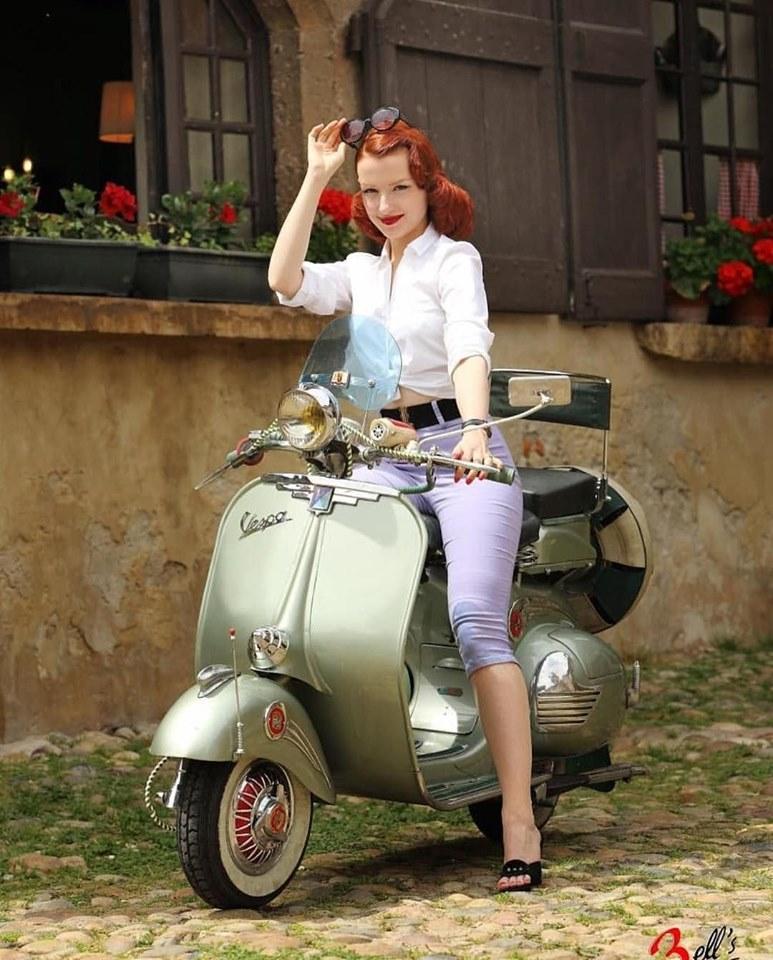 Belles photos - Page 24 65189610