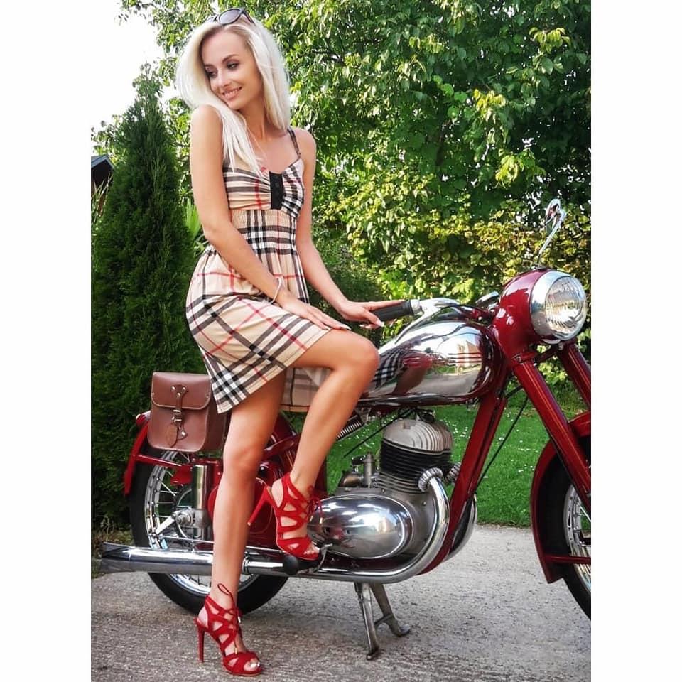 Belles photos - Page 24 66695310
