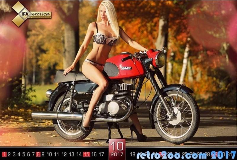 Belles photos - Page 29 68324011