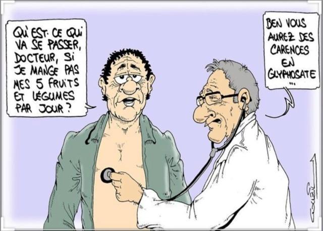 Humour du jour - Page 26 71756710