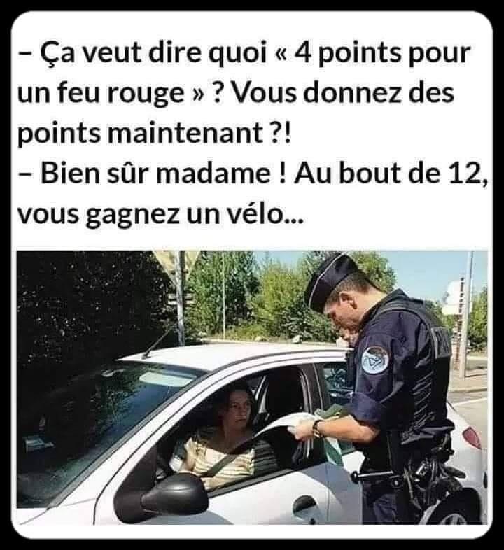 Humour du jour - Page 25 71788110