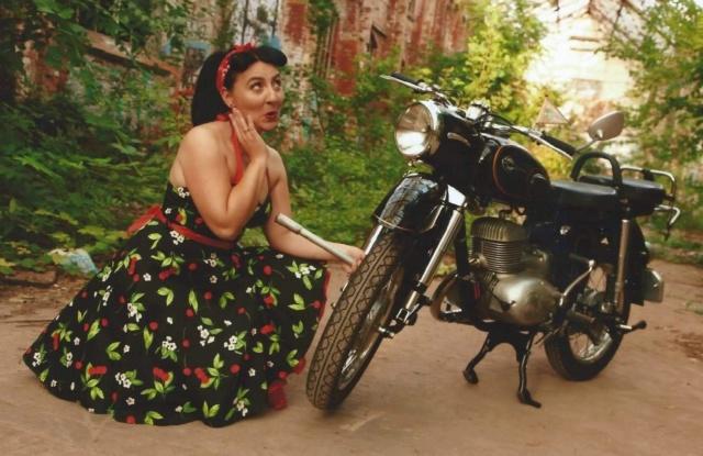 Belles photos - Page 38 79230410