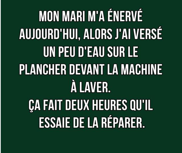 Humour du jour - Page 35 84716610
