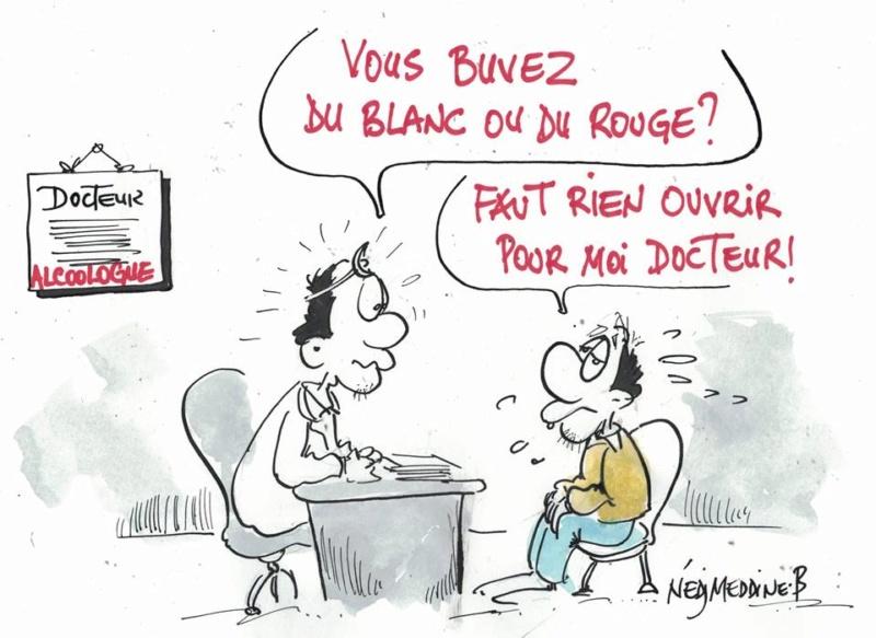 Humour du jour - Page 11 Alcool11